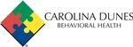 Carolina Dunes Behavioral Health