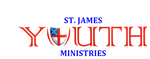 St. James Youth Ministries