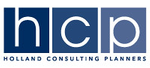 Holland Consulting Planners