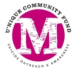 U'Nique Community Fund