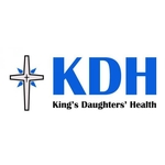 King's Daughters' Health