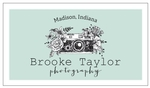 Brooke Taylor Photography