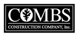 Combs Construction Co Inc