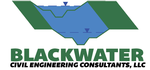 Blackwater Civil Engineering Consultants, LLC