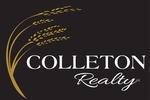 Colleton Realty