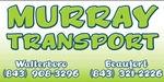 Murray Transport