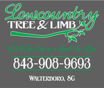 Lowcountry Tree & Limb, LLC