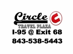 Circle C Travel Plaza/Crosby Enterprises
