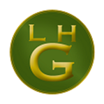 LH Griffith & Company, LLC