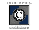 Cook Design Studio, LLC