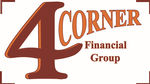 4 Corner Financial Group