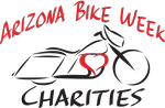 Arizona Bike Week Charities Group