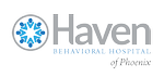 Haven Behavioral Hospital of Phoenix