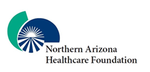 Northern Arizona Healthcare Foundation