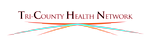 Tri-County Health Network