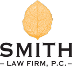 Smith Law Firm, P.C.