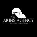 The Akins Agency