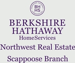 Berkshire Hathaway Home Services Northwest Real Estate