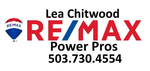 Re/Max Power Pros