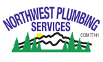 Northwest Plumbing Services