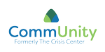 Community Crisis Services and Food Bank