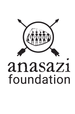 Anasazi Foundation