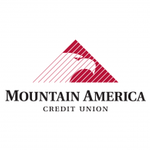 Mountain American Credit Union