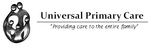 Universal Primary Care