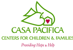 Casa Pacifica- Center for Children and Families