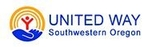 United Way of Southwestern Oregon, Inc.