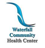 Waterfall Clinic Mental Health