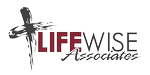 Lifewise Associates