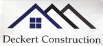 Deckert Construction