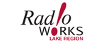 RadioWorks - Lake Region