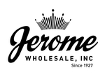 Jerome Wholesale Inc.