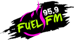 FUEL FM 102.9 - a radio station of Good News Media, Inc.