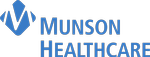 Munson Healthcare