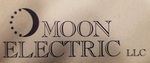 Moon Electric LLC