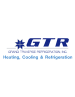 Grand Traverse Refrigeration