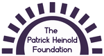 The Patrick Heinold Foundation, Inc.