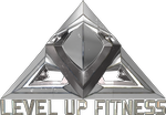 Level Up Fitness Jax