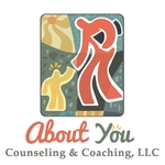 About You Counseling & Coaching
