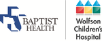 Baptist Health System, Inc.