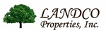 Landco Properties, Inc.