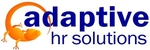 ADaptive HR Solutions
