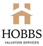 Hobbs Valuation Services LLC