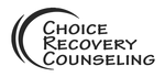 Choice Recovery Counseling