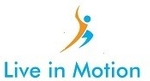 Live in Motion Physical Therapy Specialists