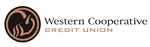 Western Cooperative Credit Union