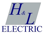 H&L Electric Inc